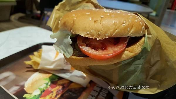 漢堡王_190310_0006.jpg