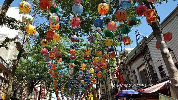 鹿港老街燈籠_190604_0007.jpg