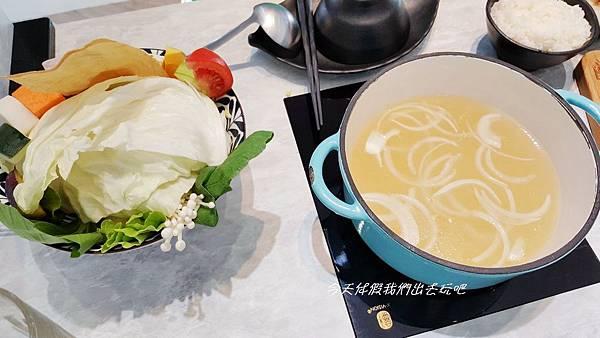 好室鍋物_190620_0011.jpg