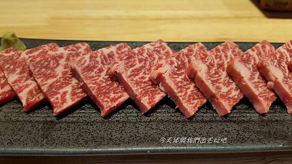 嵐山炸牛排_190620_0010.jpg