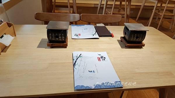 嵐山炸牛排_190620_0022.jpg