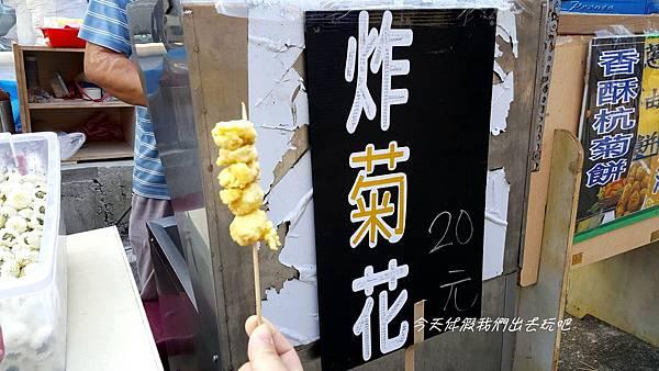 20191110_085243_副本