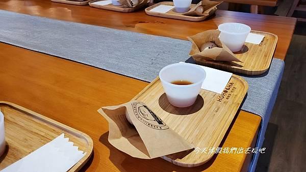 hohocha喝喝茶_191124_0029.jpg