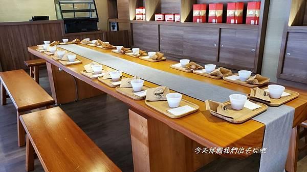 hohocha喝喝茶_191124_0031.jpg