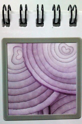 onion love.jpg