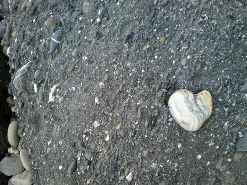1 LOVE.JPG