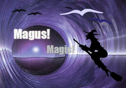 魔術.jpg