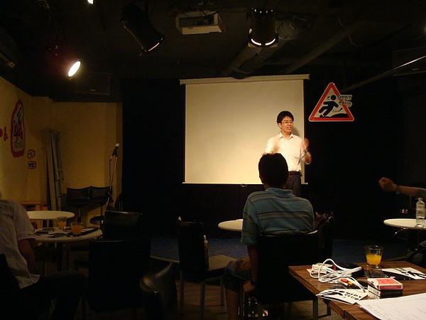 DSC02001.JPG