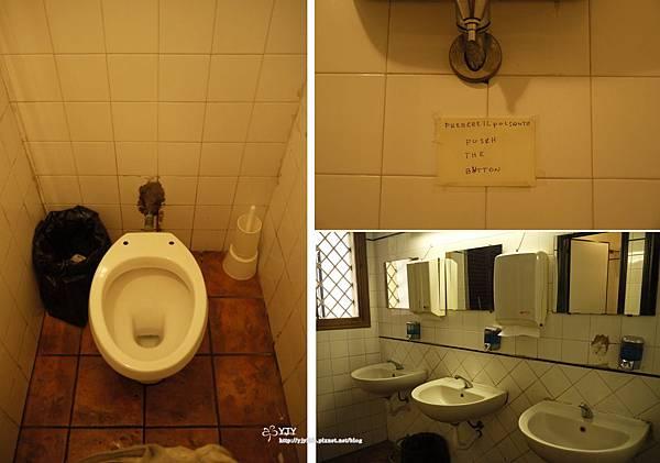 其他篇_西恩那廁所內