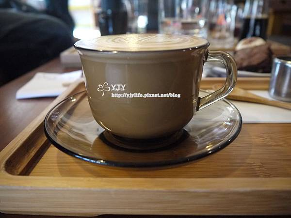 卡布奇諾杯