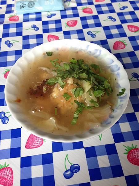 呂_土魠魚羹.JPG