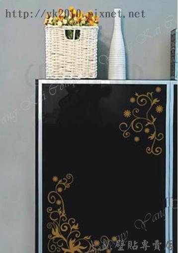 MM-015鏡花緣-1壁貼.jpg