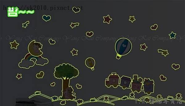 WIDS-202-5正版韓國夜光壁貼.jpg