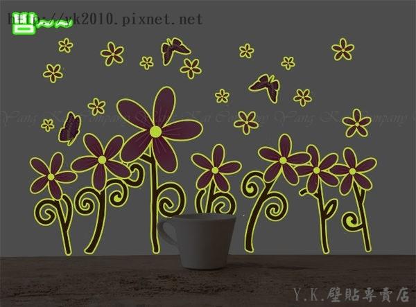 WIDS-306-2正版韓國夜光壁貼.jpg