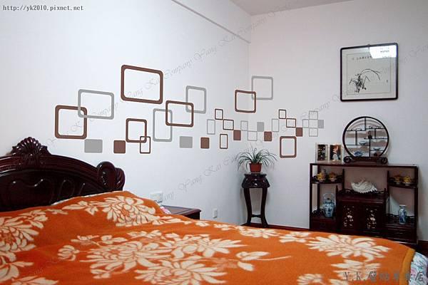 F-080矩形藝術壁貼.jpg