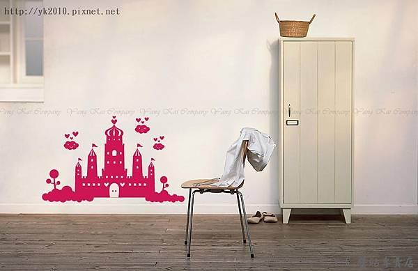 F-002戀愛城堡壁貼.jpg