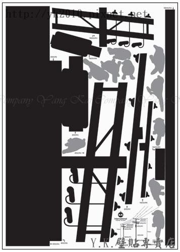 KR-42-1正版韓國壁貼.jpg