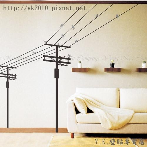 KR-42-2正版韓國壁貼.jpg