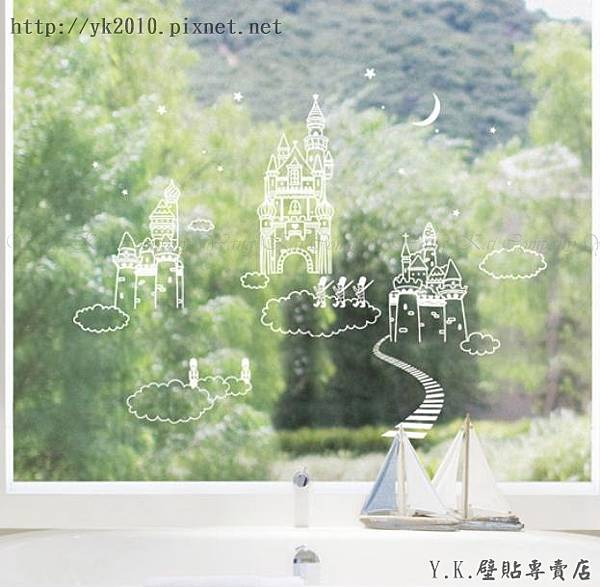 KR-46-2正版韓國壁貼.jpg
