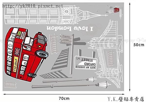 KR-61-1正版韓國壁貼.jpg