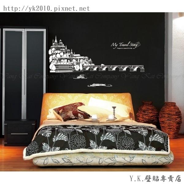 KR-75-2正版韓國壁貼.jpg