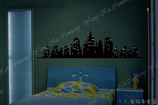 MM-029夜光城市剪影壁貼.jpg