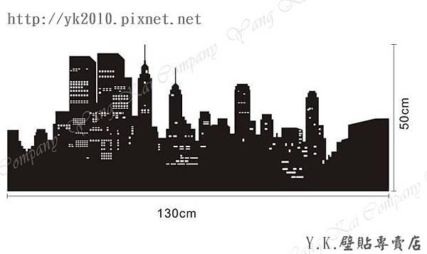 MM-046M NEW YORK壁貼.jpg