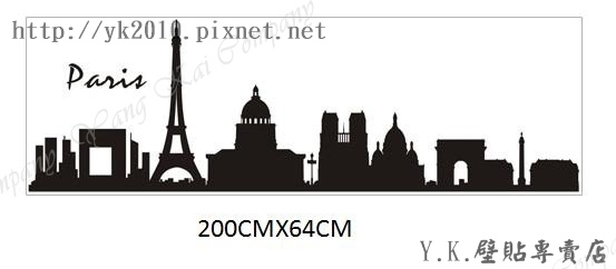 MM-105B2巴黎-1壁貼.jpg