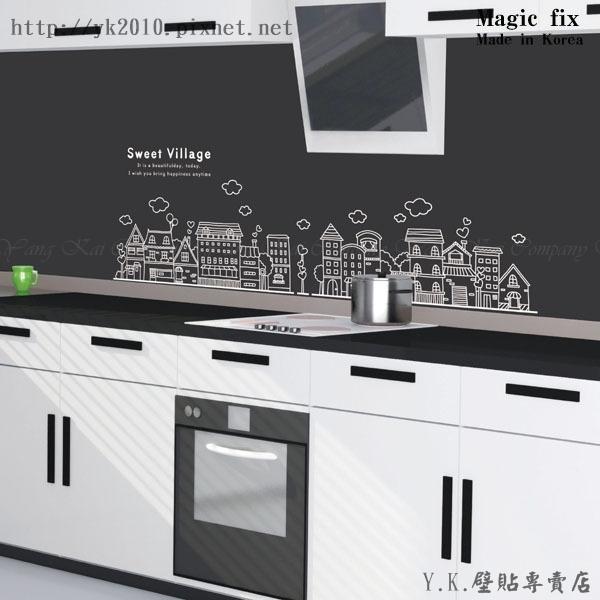 PS-611-1正版韓國壁貼.jpg