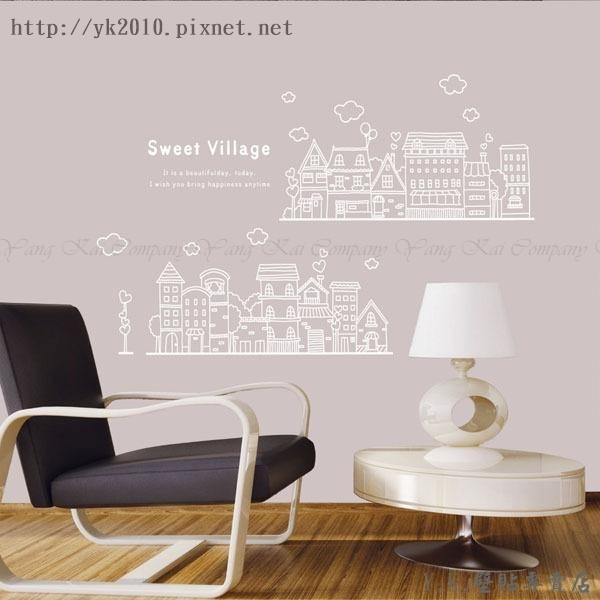 PS-611-3正版韓國壁貼.jpg