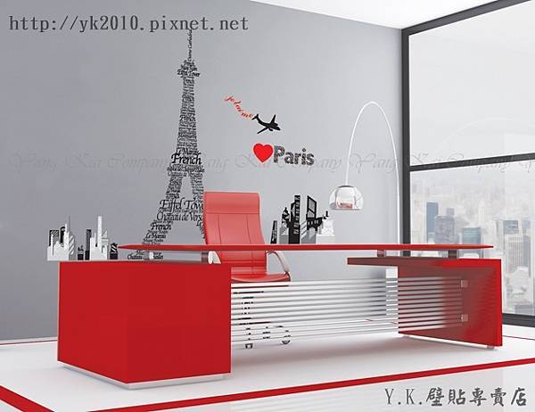 PS-6034-3正版韓國壁貼.jpg