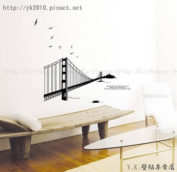 PS-58185-2正版韓國壁貼.jpg