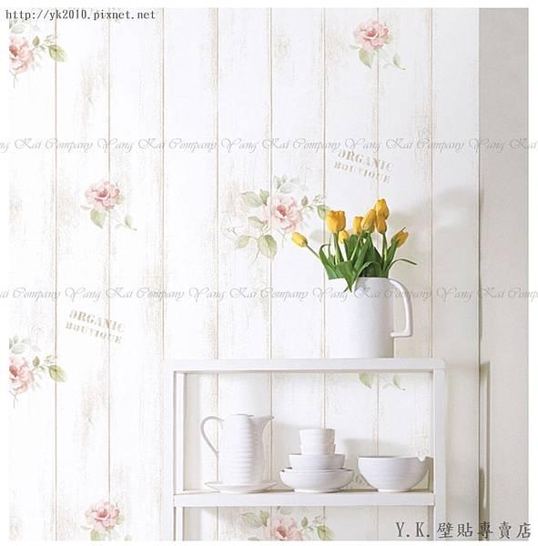 玫瑰木紋-韓國壁紙壁貼 (1).jpg
