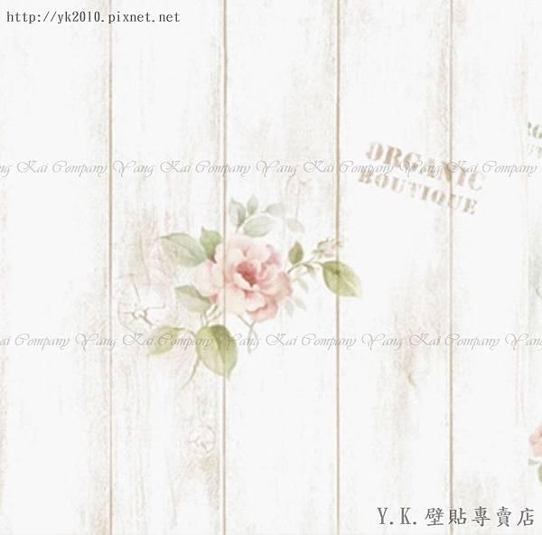 玫瑰木紋-韓國壁紙壁貼 (4).jpg