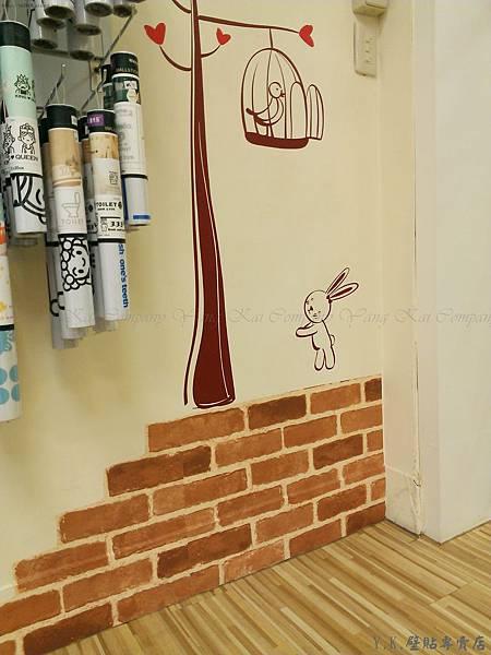 磚紋壁紙壁貼 (2)韓國壁貼.jpg