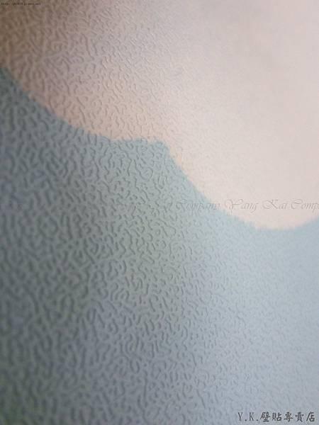 藍天白雲壁紙壁貼 (2)韓國壁貼.JPG