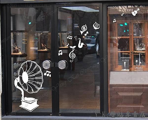 F-060音樂櫥窗-1壁貼.jpg
