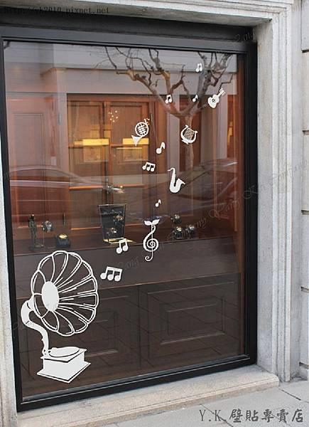 F-060音樂櫥窗壁貼.jpg