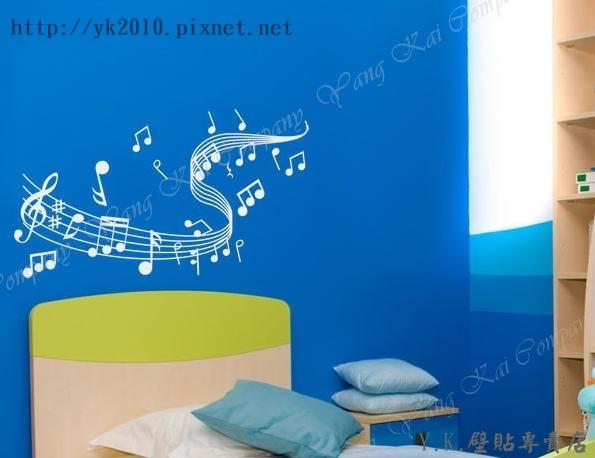 MM-010快樂音符壁貼.jpg