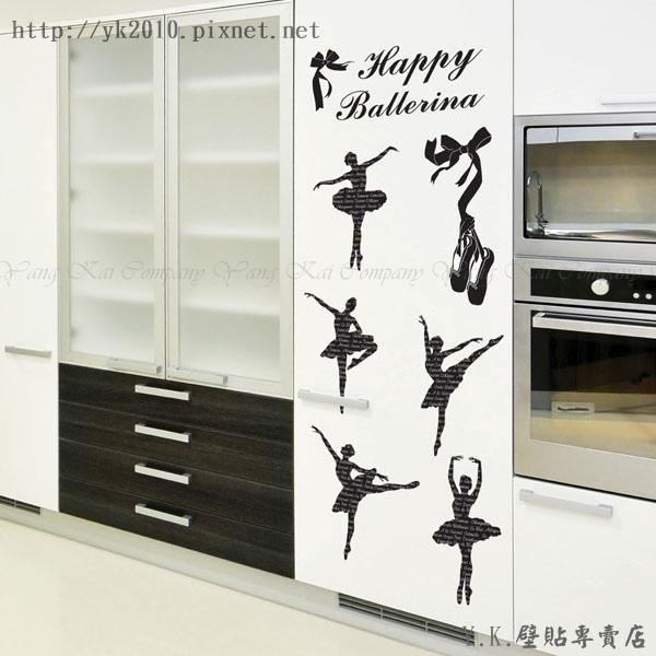 PS-610-2正版韓國壁貼.jpg