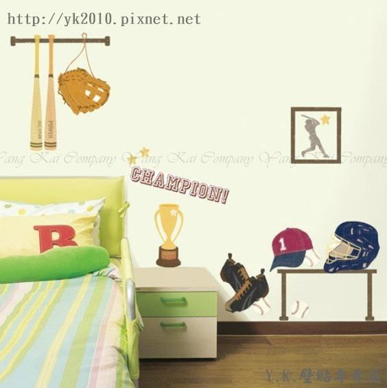 PS-58154-3正版韓國壁貼.jpg