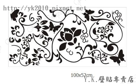 MM-031B青花瓷-2壁貼.jpg
