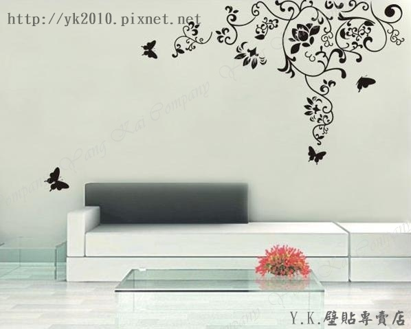MM-031B青花瓷壁貼.jpg
