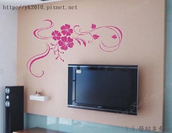 MM-187薔薇壁貼.jpg