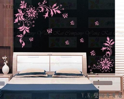 Y2-034花朵-1壁貼.jpg