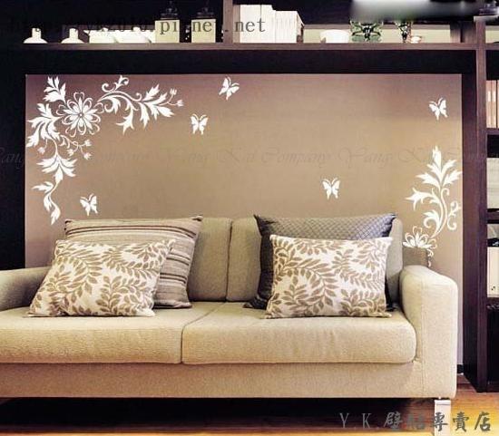 Y2-034花朵-3壁貼.jpg