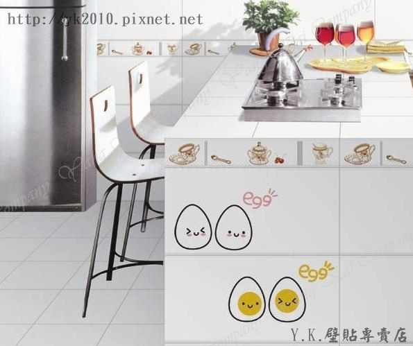 MM-083可愛雞蛋壁貼.jpg