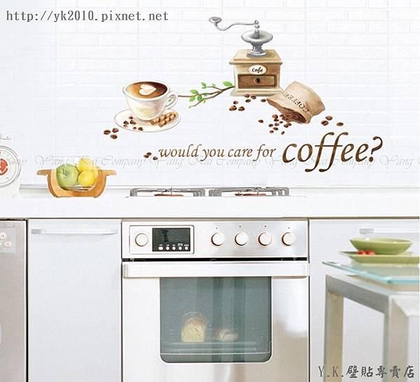 SWST-45-2正版韓國壁貼.jpg