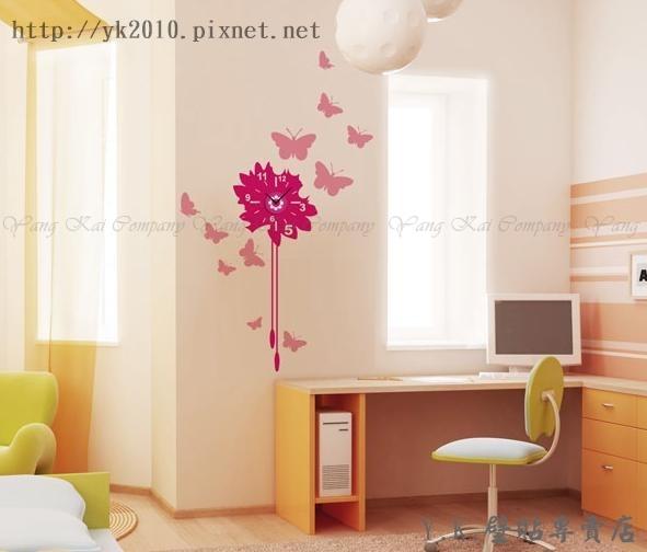 3M-008(CO10)壁貼鐘壁貼.jpg
