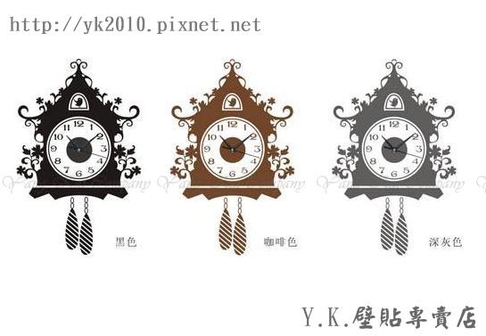 3M-009(CO05)壁貼鐘-2壁貼.jpg